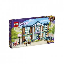 LEGO LEGO® Friends 41682...