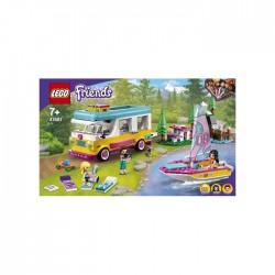 LEGO LEGO® Friends 41681 Le...