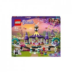 LEGO LEGO® Friends 41685...