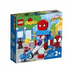 LEGO LEGO® DUPLO® 10940 Le...