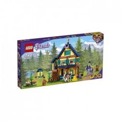 LEGO LEGO® Friends 41683 Le...