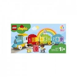 LEGO LEGO® DUPLO® 10954 Le...