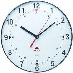 ALBA Horloge murale...