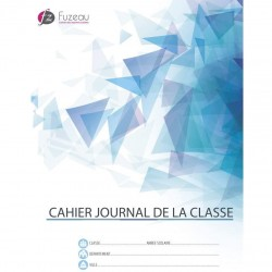 FUZEAU 1 Journal de...