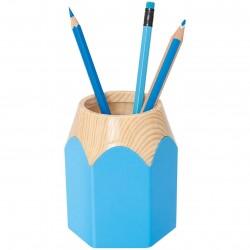 """WEDO Pot à crayons """"PENCIL""""..."""
