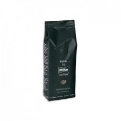 MIKO Paquet de 250g café...