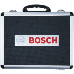 BOSCH Set 11 Plus-3 Forets...