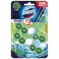 DOMESTOS Power 5...