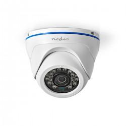NEDIS Caméra de Sécurité...