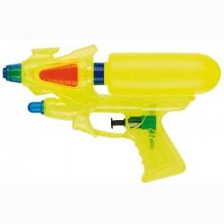 KIM'PLAY Pistolet à Eau -...