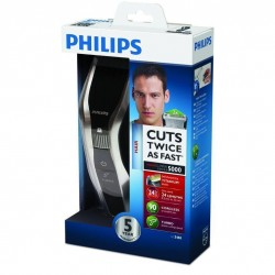 PHILIPS Tondeuse cheveux...