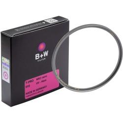 B+W Filtre T-Pro 010...