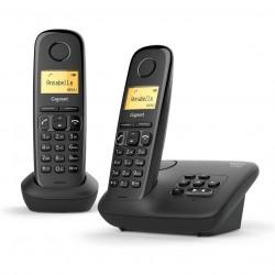 GIGASET Téléphone Répondeur...