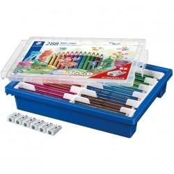 STAEDTLER Crayon de...