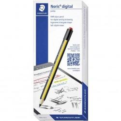 STAEDTLER Stylet-crayon...