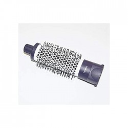 BABYLISS Brosse Thermique...