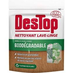 DESTOP Nettoyant Lave-Linge...