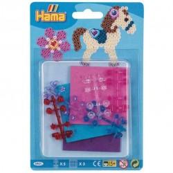 HAMA Kit d'accessoires...