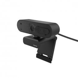 "HAMA Webcam PC ""C-600 Pro""..."