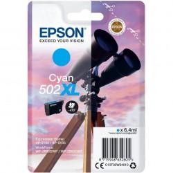EPSON Cartouche d'encre...