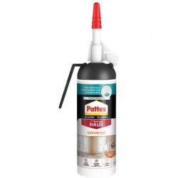 PATTEX Silicone universel,...