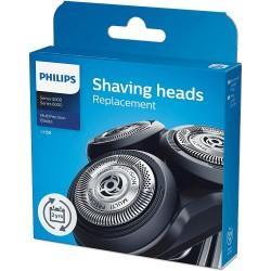PHILIPS Philips SH50/50...