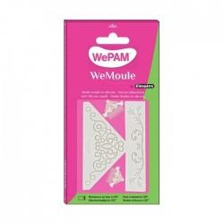 WEPAM WeMoule double...
