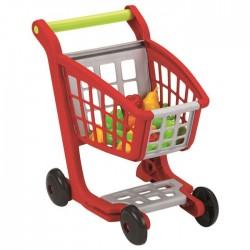 ECOIFFIER Ecoiffier chariot...