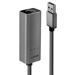 LINDY Convertisseur USB 3.0...