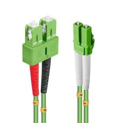 LINDY Fibre Optique LC/SC...