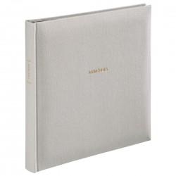 HAMA Album grand format...