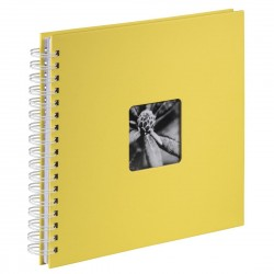 """HAMA Album à spirale """"Fine..."""