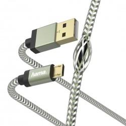 HAMA Câble de...
