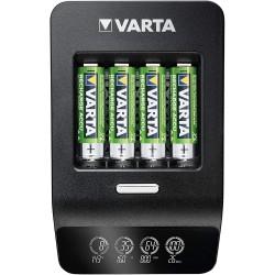 VARTA LCD Ultra Fast...