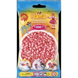 HAMA sachet de 1000 perles...