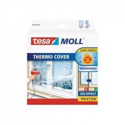 TESA MOLL Thermo Cover film...